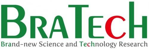 BraTechロゴ